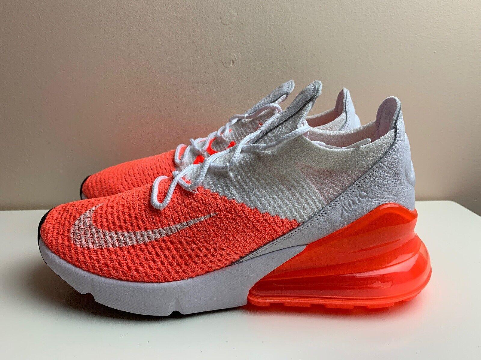Nike Air Max 90 Ultra Premium Zapatillas para mujer Talla