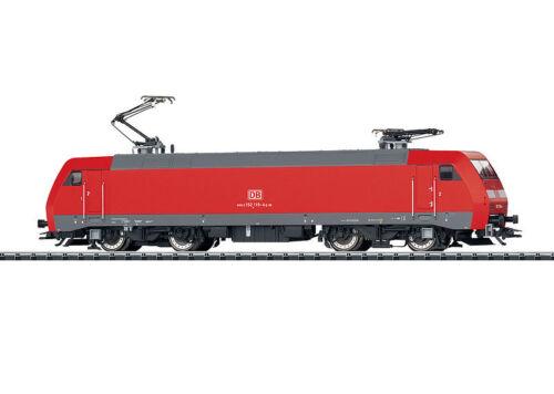 DB AG nuevo en OVP Trix 22398-e-Lok br 152