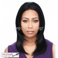 It's A Wig Synthetic Full Lace Wig - Daisy