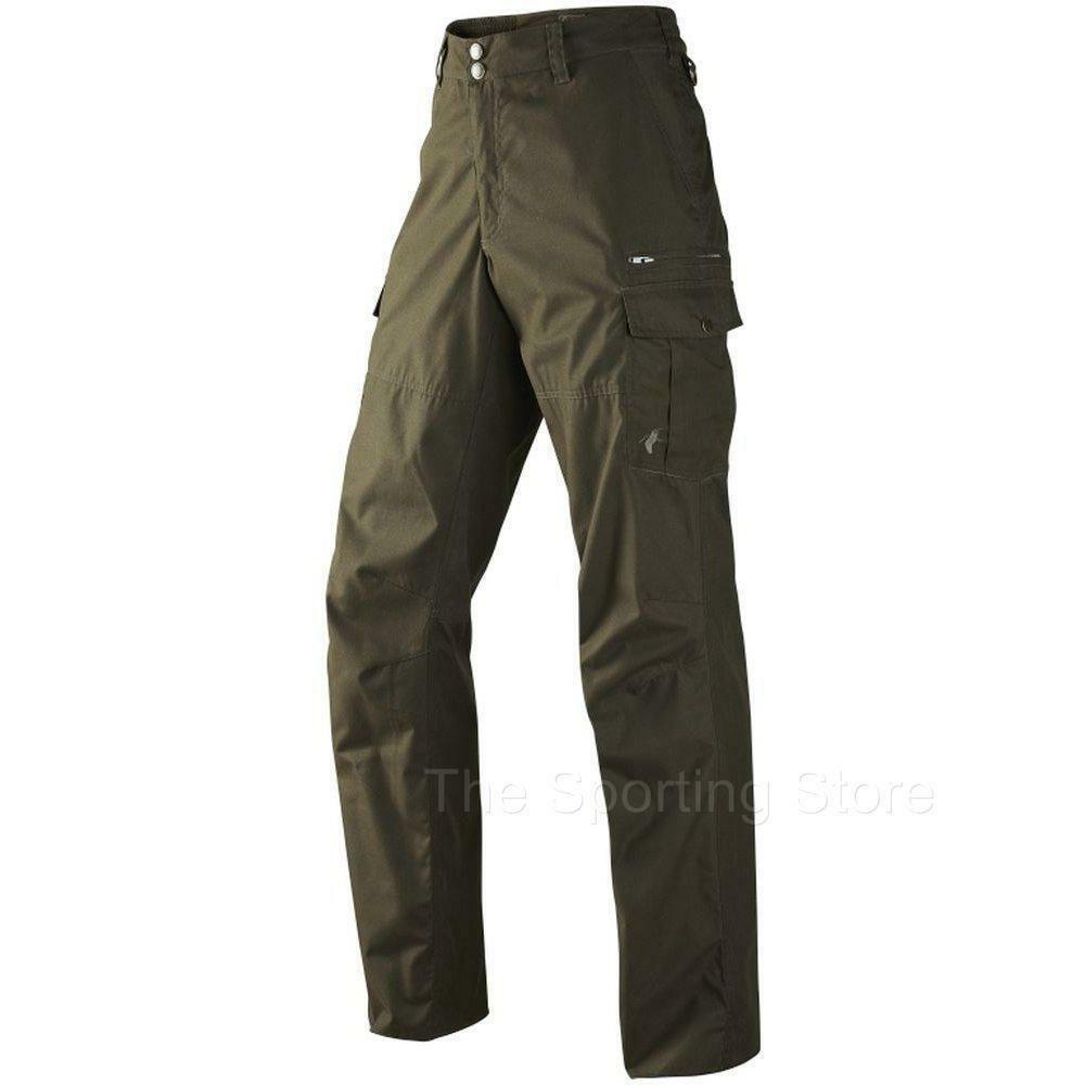 Seeland Field Trousers Hunting Shooting All Sizes 11 02 133 28 34