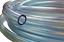 thumbnail 5 - SIZES - PVC Tube Clear Plastic Hose/Pipe, Fish/Pond/Car/Aquariums/Air