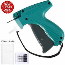 48cbbfada955 Evelots Tag Attaching Tagging Gun With 1000 Standard Attachment ...