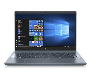 HP-15-cw1063wm-Pavilion-15-6-034-FHD-Ryzen-5-3500U-2-1GHz-8GB-RAM-1TB-HDD-128GB