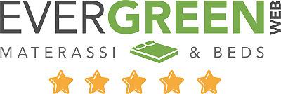 EvergreenWeb Srl