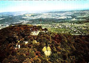 Oelberg im Siebengebirge ,Ansichtskarte - Schwerin, Deutschland - Oelberg im Siebengebirge ,Ansichtskarte - Schwerin, Deutschland