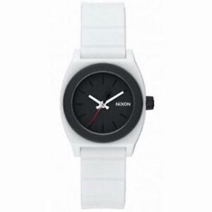 Reloj-Nixon-A425SW2243