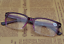 Retro-Unisex-Ultra-Light-Reading-Glasses-Hanging-1-1-5-2-2-5-3-3-5-4-0 thumbnail 4