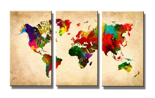 Bilder 160x90cm Wandbild Kunstdruck Bild deutscher Händler Marke 1571 D3