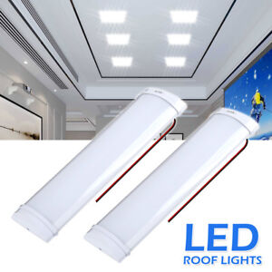 12V-LED-Interior-Lights-Roof-Ceiling-Light-For-RV-Camper-Trailer-Motorhome-Van