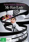 My Fair Lady (DVD, 2016)