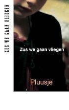 Zus We Gaan Vliegen (2014, Paperback)