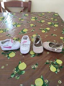 Scarpe Geox da bambina n. 25 pari al nuovo a Udine Kijiji: Annunci di eBay