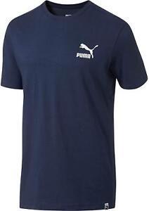 Puma-Peacoat-Puma-White-Archive-Logo-Box-T-Shirt