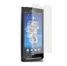 Protector De Pantalla Lcd Shield Fr Sony Ericsson Xperia X10