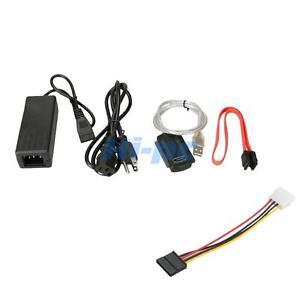USB-2-0-to-IDE-SATA-S-ATA-2-5-3-5-HD-HDD-Adapter-Cable-Cord-Durable