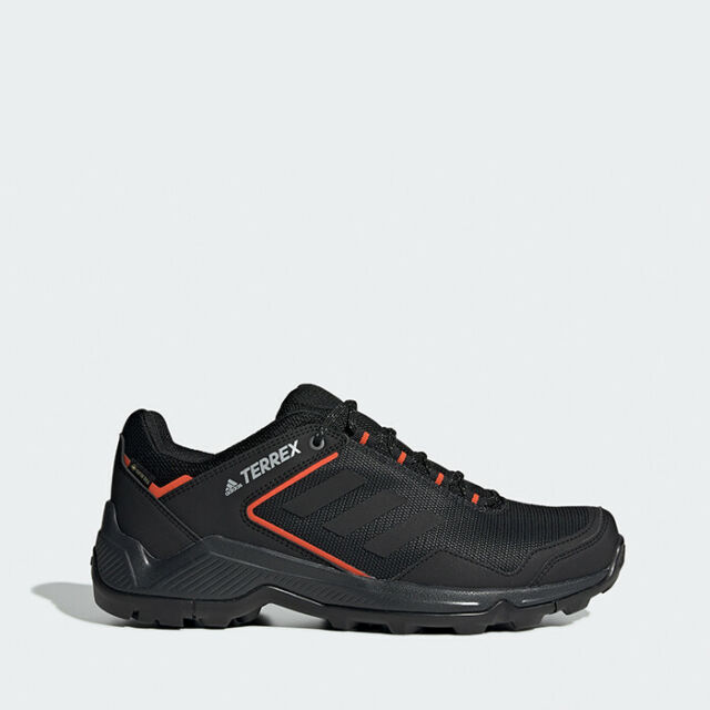 ADIDAS Men's Terrex Trailmaker GORE TEX® Trail Shoe | Shoes