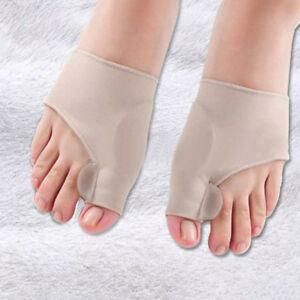 Day-Night-Bunion-Splint-Big-Toe-Care-Corrector-Hallux-Valgus-Straightener-Foot