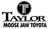 Moose Jaw Toyota
