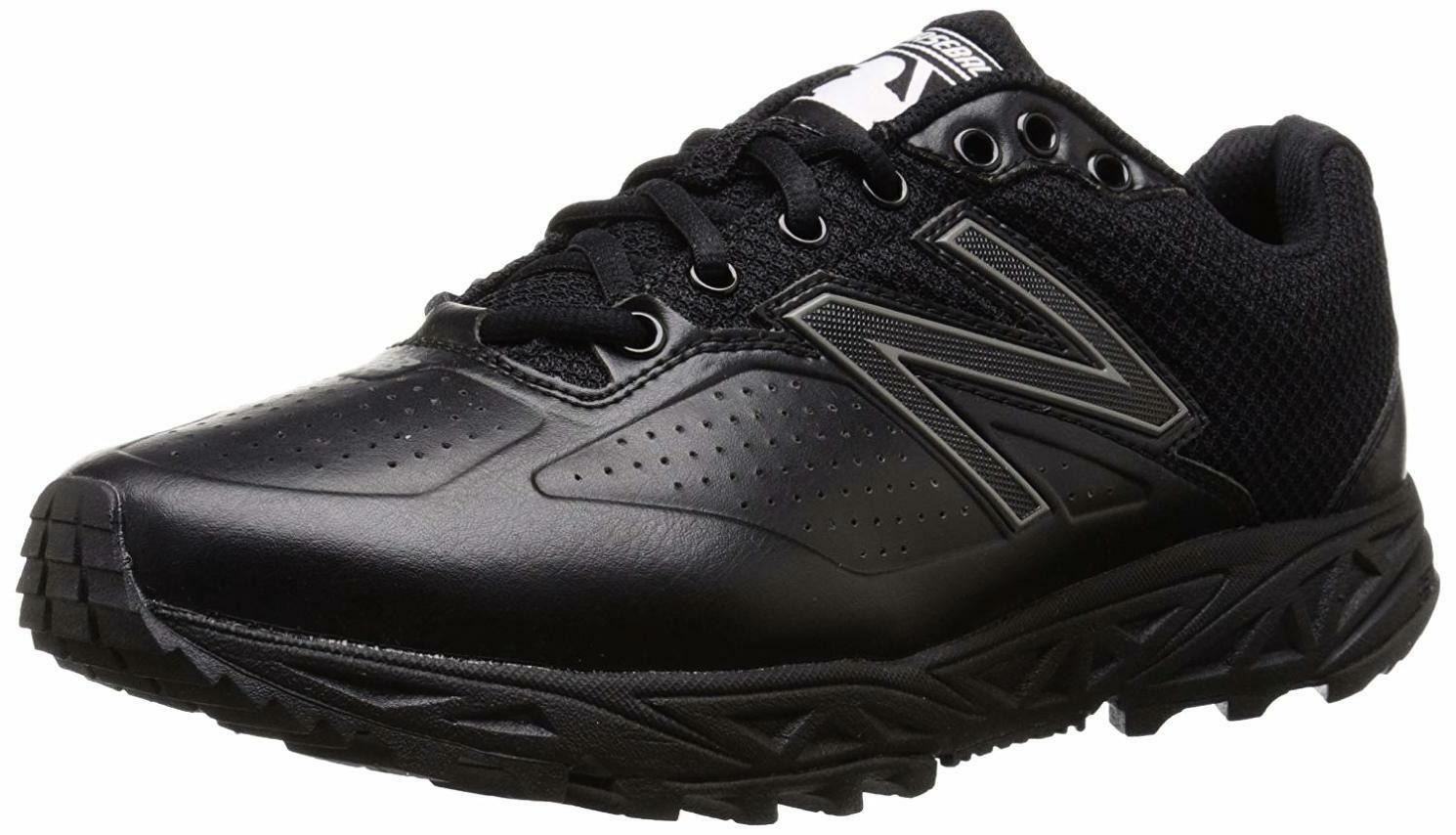 New Balance Homme MU950V2 Umpire Low Chaussures - Choose SZ/Color