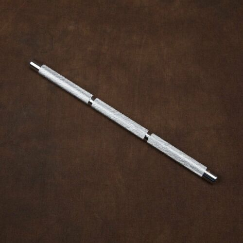 "Ludwig LAP10RD 12MM Accessory Rod 10/"" Long"