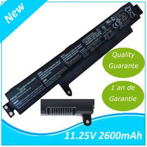 Brand-New-A31N1311-Batterie-pour-ASUS-F102BA-X102B-VivoBook-X102BA-F102BASH41T