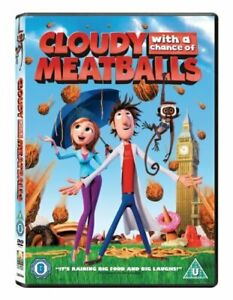 Cloudy-with-a-Chance-of-Meatballs-DVD-2010-Anna-Faris