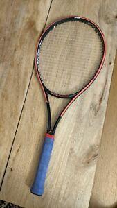 Head Gravity Tour Tennis Racquet 4 3/8 Grip