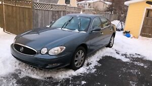 2007 Buick allure awesome shape 1900obo