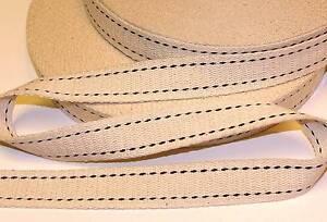 Duplex-Cotton-Paraffin-Oil-Lamp-Wick-for-twin-wick-burner-1-1-16-inch-x-1-metre