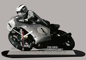 quad-kawasaki-kfx700-01 MINIATUR MODELL MOTORRAD in der Uhr