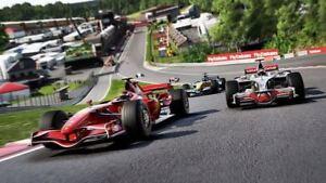 F1-2017-STANDARD-EDITION-PC-DVD