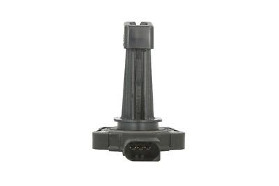 engine oil level with seal HELLA 6PR 009 622-081 Sensor