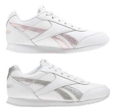 REEBOK ROYAL CLJOGGER Sneakers Scarpe Ginnastica Donna