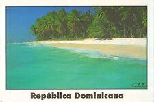 BT11436 Playa del este republica dominicana     Antilles