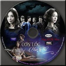 Con Loc Han Thu - Phim Bo Han Quoc