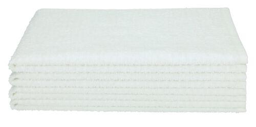 Betz 4tlg Küchenhandtücher Set Geschirrtücher Küchentücher 40x66cm 100/%Baumwolle