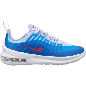 Détails sur Nike Air Max Axis (GS) Sneaker Chaussures Garçons Filles Enfants Femmes ah5222 ah5226 afficher le titre d'origine