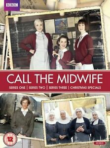 Call-the-Midwife-Series-1-3-DVD-Region-2