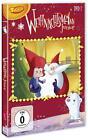 Weihnachtsmann Junior - TV-Serie - DVD 1 (2011)