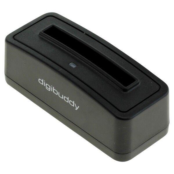 Station Charge BG8000BBE EG-BG8000BBE Samsung Galaxy S5 Mini SM-G800 G800F G800Y