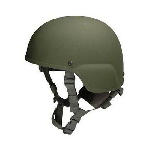 ACH Army Style  Military Style Helmet w ACU Helmet Cover  online discount