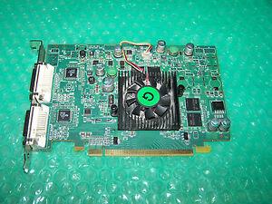 Matrox-P650-128MB-PCI-Express-Dual-Monitor-Graphic-Card