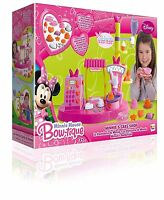 Disney Minnie Mouse Cake Bowtique. Cake Shop. 18064