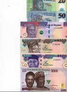 how much is 100 dollars worth in nigeria   lcomakmipcont cf