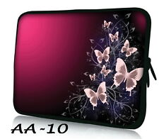 "Tablet PC Sleeve Case Bag Cover For Asus ZenPad Z580C 8"", Z380M 8"", Z170C 7"""