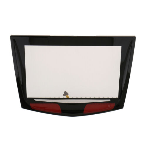 TouchSense Replacement Touch Screen Display for Cadillac ATS CTS SRX XTS CUE