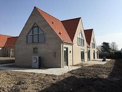 358cb3323fb Hus - Sydsjælland og Lolland-Falster | DBA - billige huse til leje- side 2