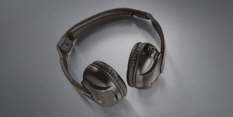 2010-2018 Genuine OEM WIRELESS HEADPHONES PT922-60160 Lexus LX570