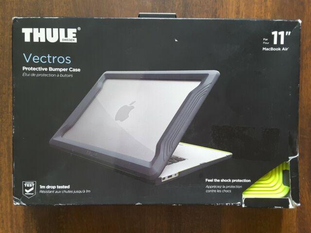 purchase cheap b3ddc 6030a Thule Vectros 11