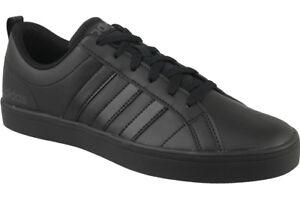 adidas Pace VS B44869 Herren SCHUHE SNEAKERS schwarz